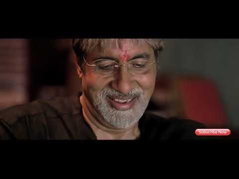 Sarkar   Amitabh Bachchan, Katrina Kaif   Full HD Bollywood Action Movie   YouTube