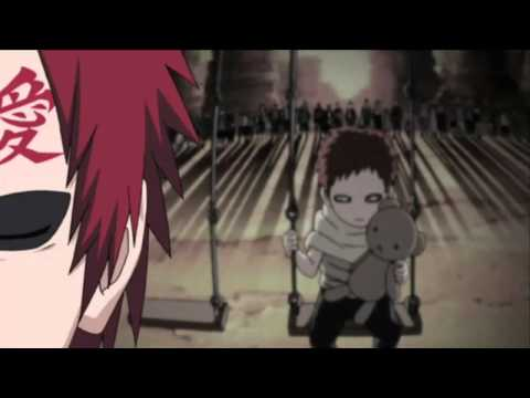 Naruto Shippuden Opening 12 Official [Moshimo - Daisuke]