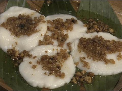 recipe: palitaw na may sabaw recipe [10]