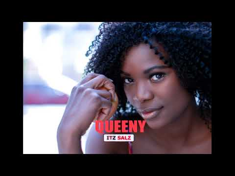 HOW TO GET A BOMB TWIST OUT (That lasts long!) from YouTube · Duration:  5 minutes 48 seconds