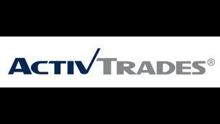 ActivTrades: Broker régulé, Trading FOREX et CFD, faible spread, Sécurité des fonds, MetaTrader
