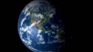 Save Me Now - Jeff Lynne