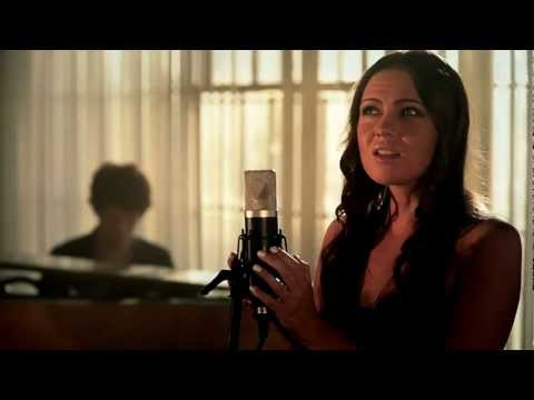 """A Thousand Years"" - Christina Perri (ft. Aimée Proal and Lindsey Stirling)"