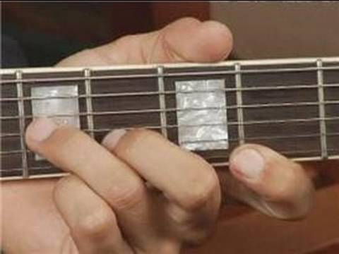 play-c-dim-chord-on-the-top-guitar-strings:-root-position-:-guitar-chord-dictionary-7