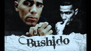 Bushido - Fick Rap (King of Kingz) HD