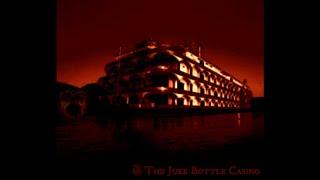 The Juke Bottle Casino - Magnet Juice