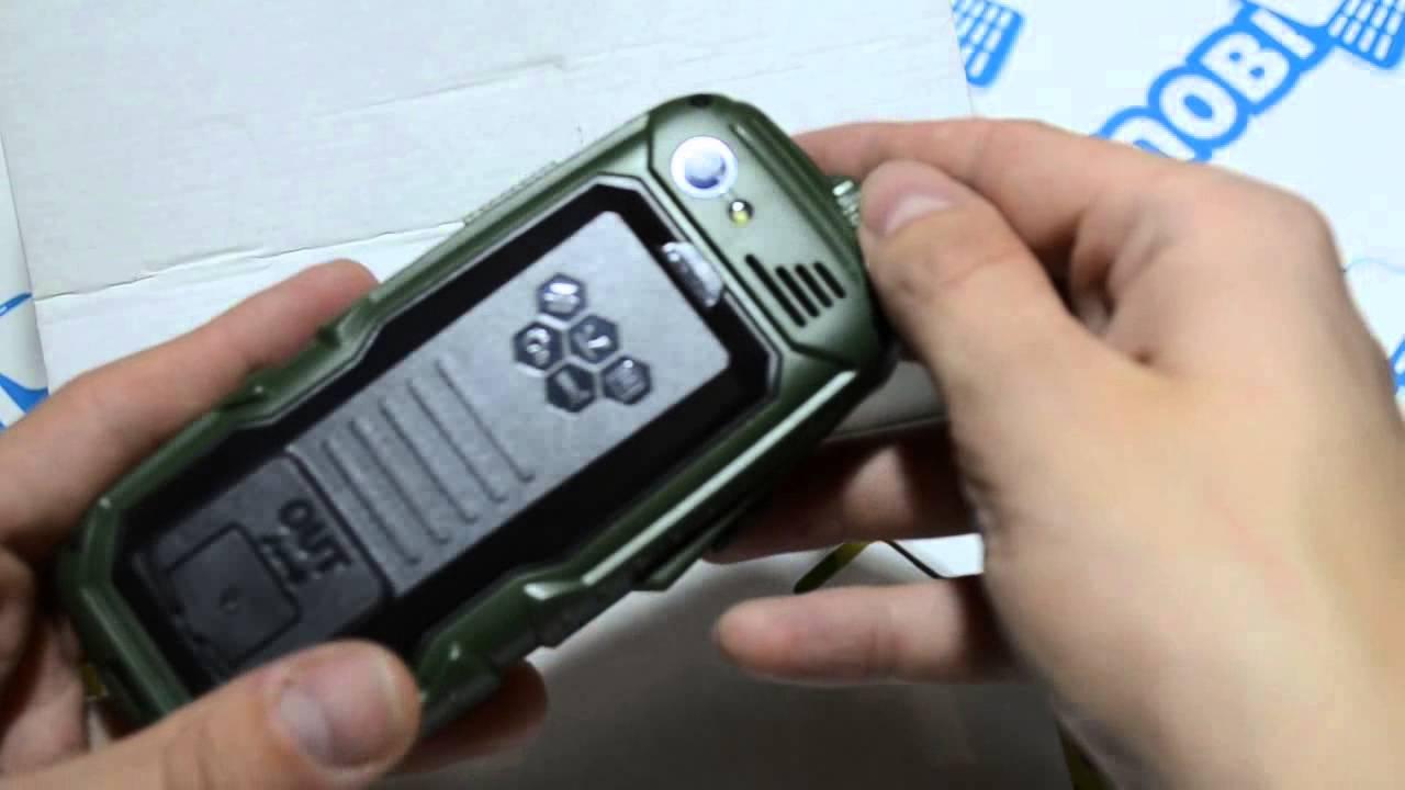 Смартфоны; мобильные телефоны; две sim-карты; защищенные; имиджевые; фаблеты. Развернуть. Количество sim-карт. 2 sim; 3 sim; 1 sim.