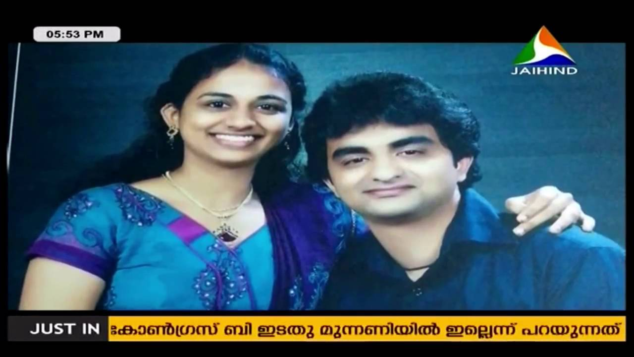 Top 50+ Astrologers in Trivandrum