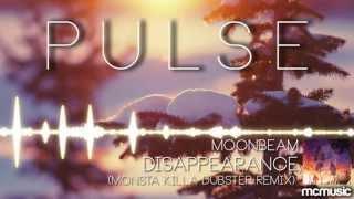 Moonbeam - Disappearance (Monsta Killa Dubstep Remix)