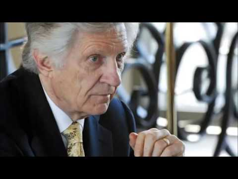 David Wilkerson- Last Days Deception. If Your Church Is Not Preaching All The Bible & Repentance Run