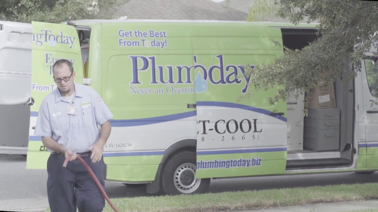 county plumbing pinellas duncan plumbers fl ray watch today expert
