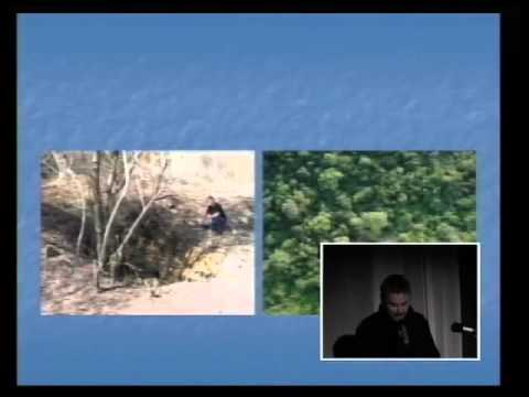 Michael Tellinger: Origins of Humankind & the Rise of Consciousness FULL LECTURE