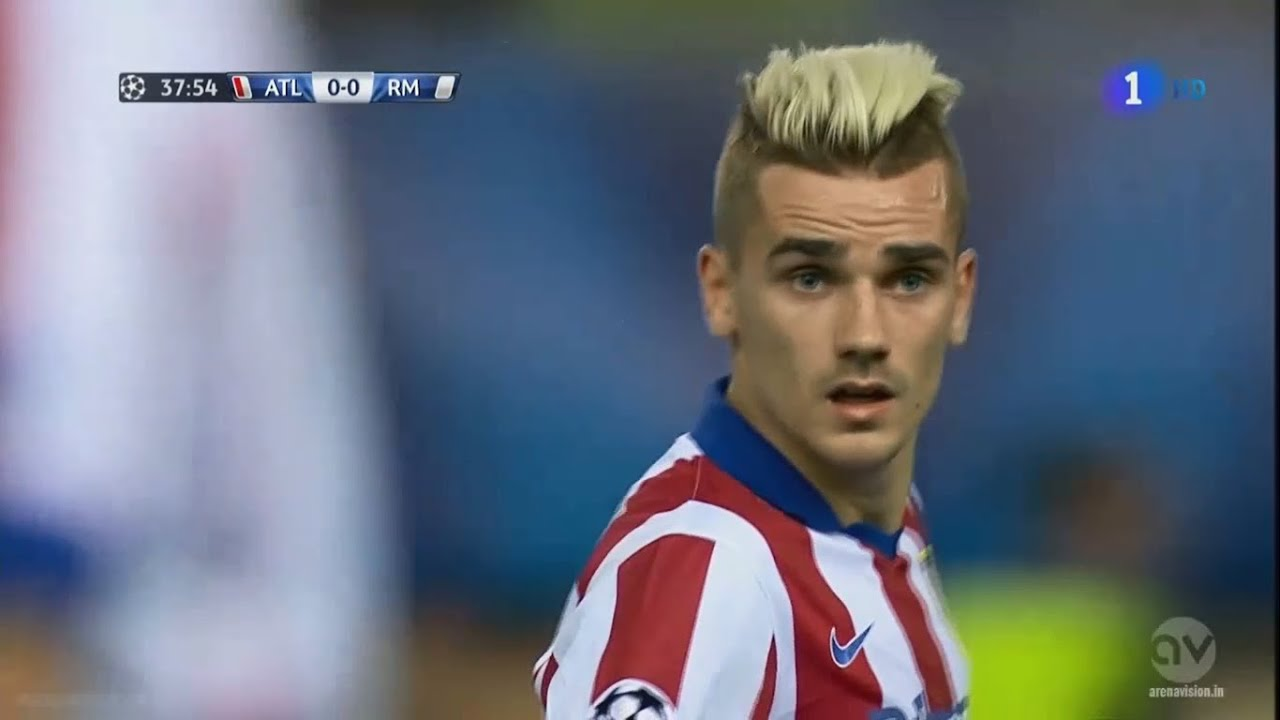 Image Result For Real Atletico Madrid