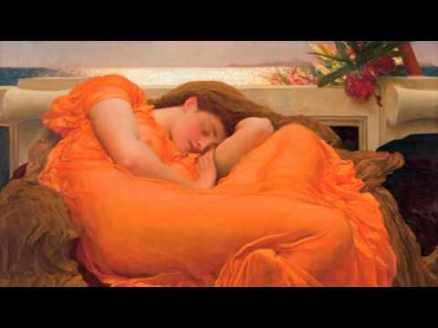 Lalo Schifrin - Love Dream / The Awakening