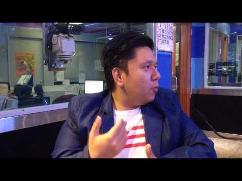 Masakit na puson at balakang sa pag-ihi from YouTube · Duration:  6 minutes 46 seconds