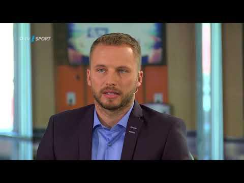 Michal Kadlec a Vladimír Šmicer v TIKI-TAKA: Vliv Tomáše Rosického na Spartu