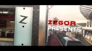 Legit Zaaphy | I Feel Sniper in my Blood - By Zegor(, 2014-08-21T13:29:09.000Z)