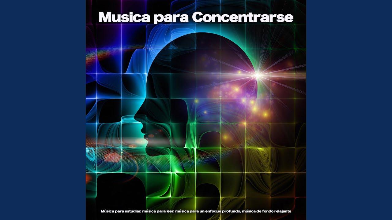 Estudiar Música Música Relajante Youtube