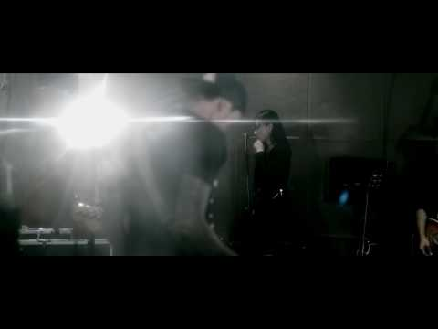 Killing Me Inside Ft. AIU - Hilang (Studio jam session)