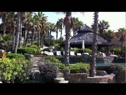 Punta Ballena Members Only Beach Club 2