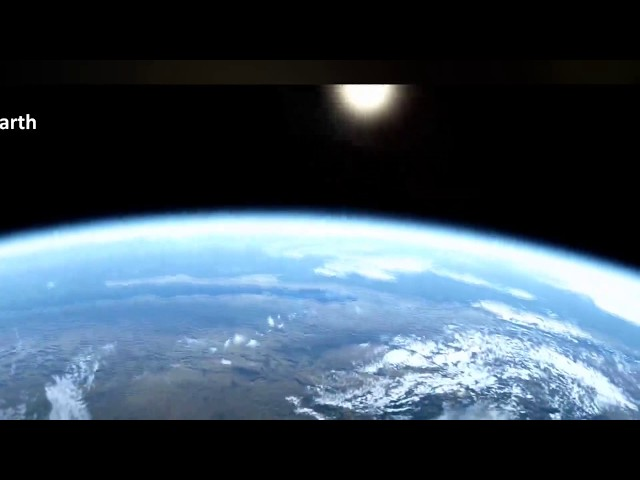 Video di: Cosmoknowledge