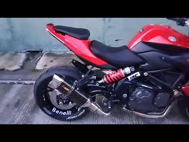 BN600i ????????????? Akraprovic(AAA) ????????