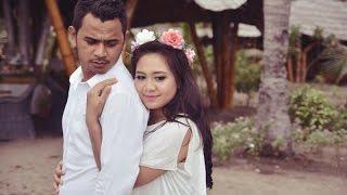 Happy Wedding Prima & Yuni