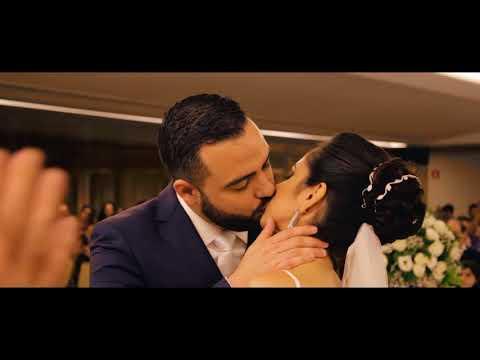 Teaser Casamento Ingrid e Rafael por DOUGLAS MELO FOTO E VÍDEO (11) 2501-8007