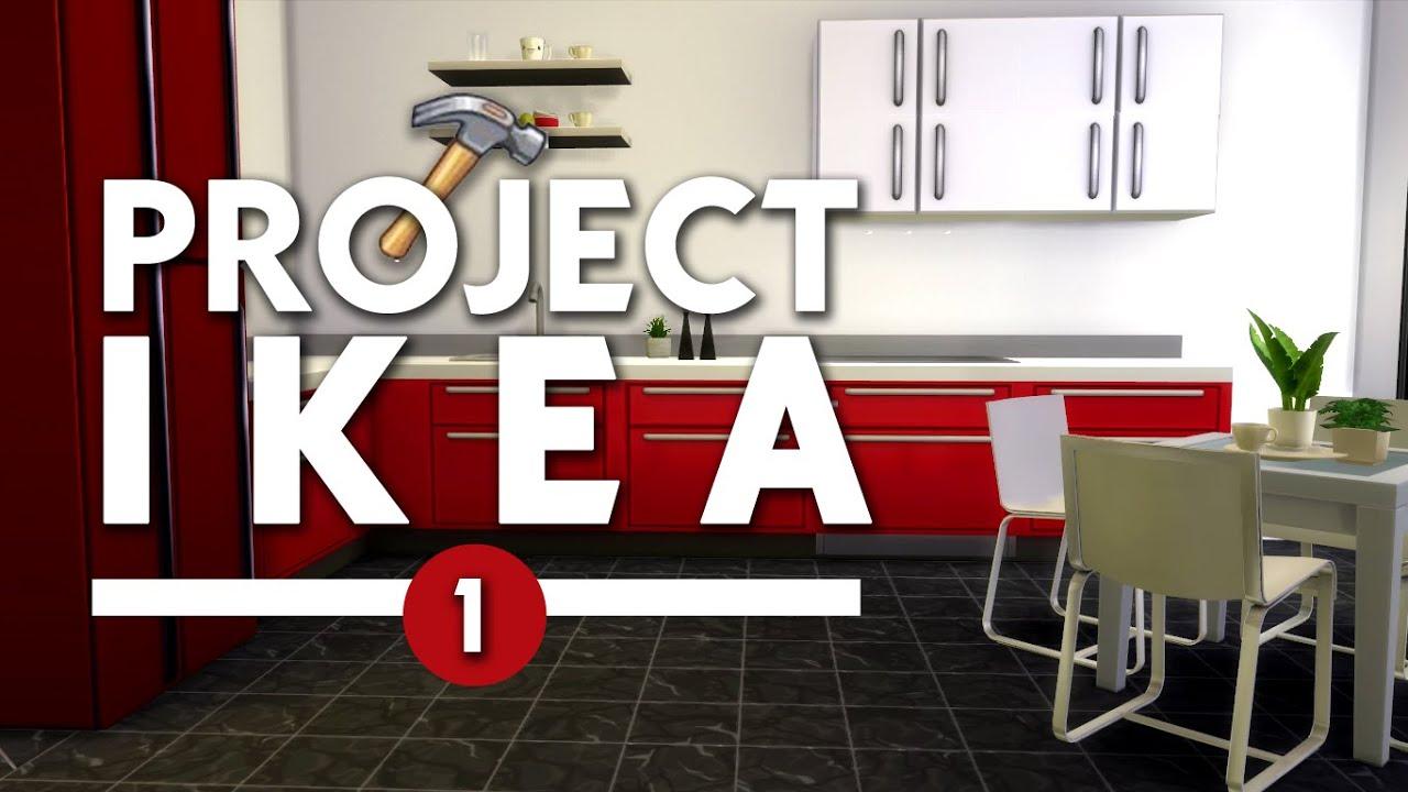 Programa Ikea Cocinas Gratis. Elegant Cabecero De Cama Con ...