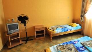 Лазаревское частный сектор(Актуальные цены и условия проживания вы можете узнать на сайте lazarevskoe-52.ru., 2012-02-10T13:50:23.000Z)