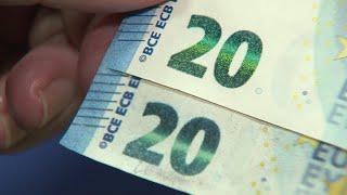 Desmantelada imprenta clandestina de billetes falsos más activa de España