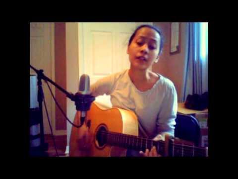 Dini Kimmel : Blue - Beyonce ft. Blue Ivy (Acoustic)