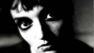 The Lacemaker (Extended Version) - This Mortal Coil
