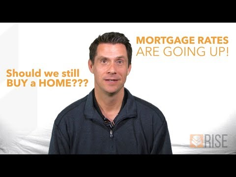 mortgage-rates-are-going-up-|-rise-realty