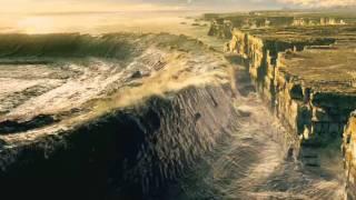 11.11.11會發生什麼事?神秘影片(3)