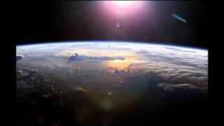 Zedbazi - Zamin Saafe (Instrumental)