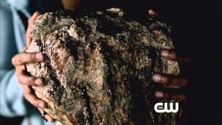 "The Vampire Diaries 4x22 Extended Promo ""The Walking Dead"" [Subtitulado Al Español] [HD]"