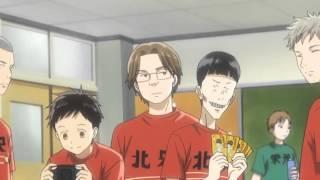 Watch Chihayafuru 2 Anime Trailer/PV Online