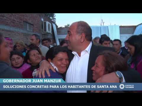 Tucumán en Noticias
