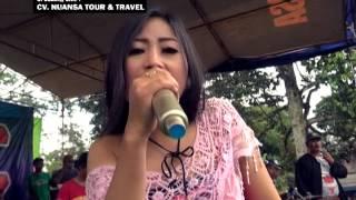 Download Video KALIMBA Goyang Dangdut Hot - Novi Ananda - Dia MP3 3GP MP4