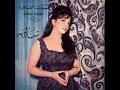 كوكتيل رائع من اجمل وأروع أغاني شادية ♥*♥ The best  cocktail of Shadia