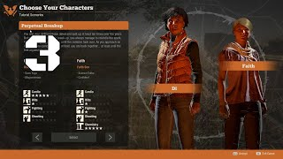 Destroying First Plague Heart - STATE OF DECAY 2 Walkthrough Gameplay Part 3(PC)