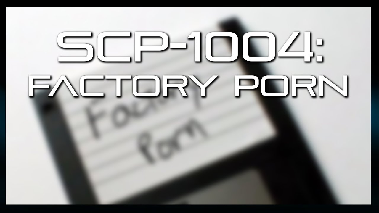scp 1004