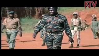 Okuttibwa kwa Janani Luwum: Kiki ddala ekyaliwo? thumbnail