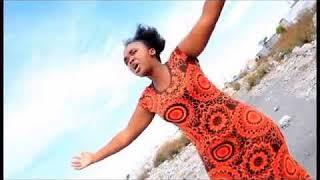 Thumeka - Ndililolo (Audio)   GOSPEL MUSIC or SONGS