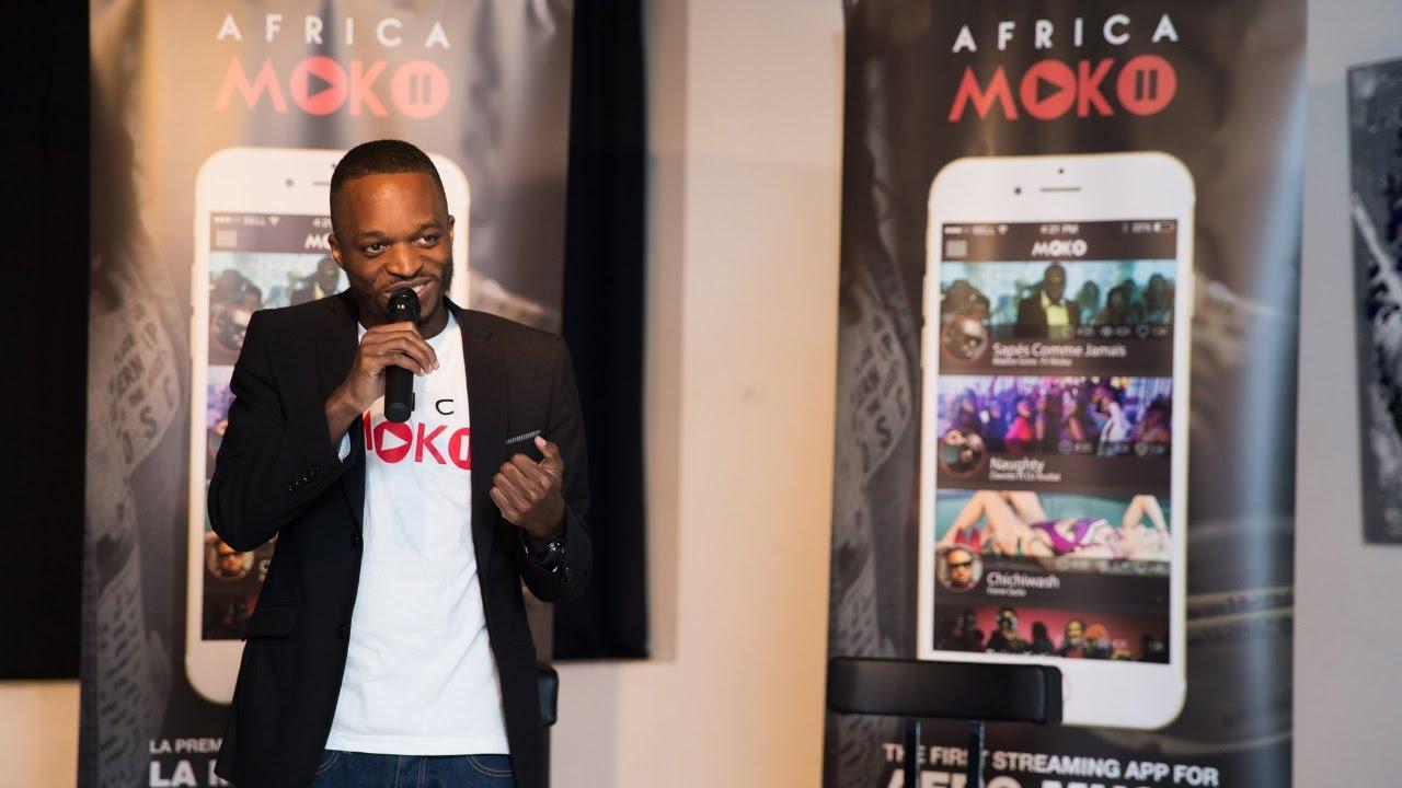 """Résultat de recherche d'images pour """"moko musique appli"""""""