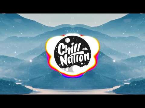 ODESZA - Memories That You Call (PETIT BISCUIT Remix)