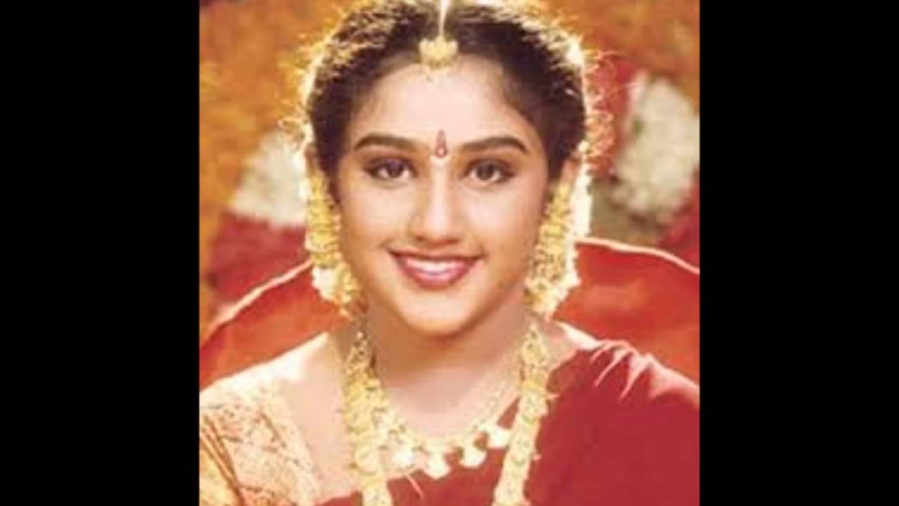photo Manjula Vijayakumar