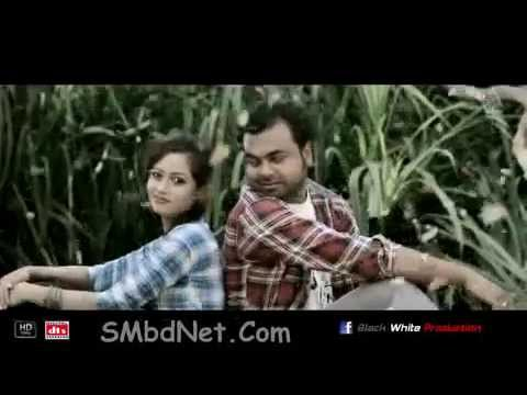 Tumi Shundor Official Full Video Song 2015 By F A Sumon HD 720p SMbdNet Com