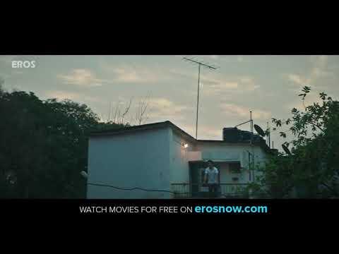 Newton full official trailer full movie hd...